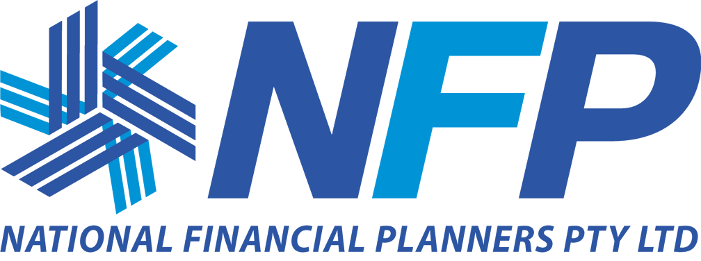 National Financial Planners